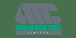 Australian_Medical_Council_logo 2