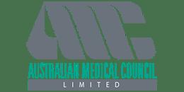 Australian_Medical_Council ecm