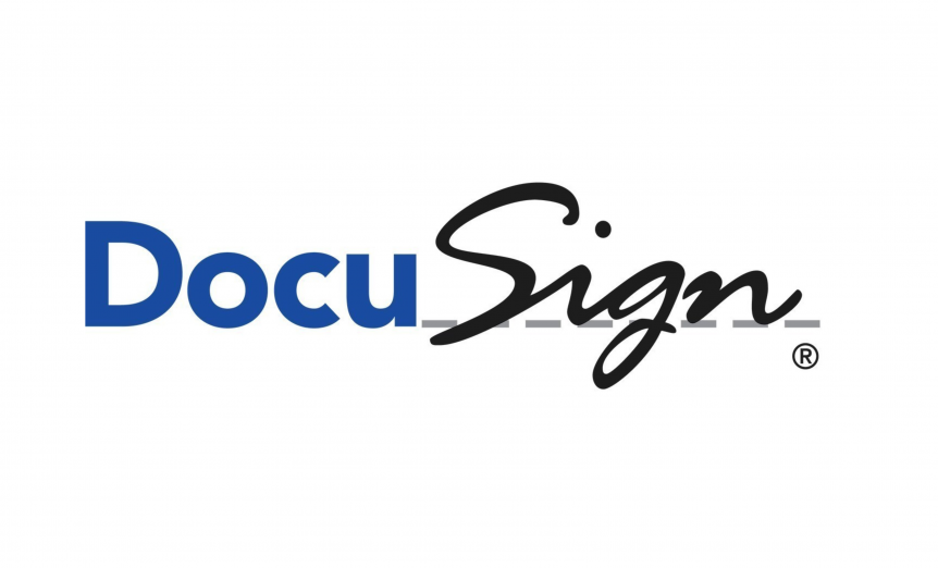 DocuSignLogo-862x522
