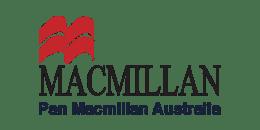 Macmillan-Australia-logo 2