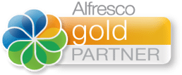 alfresco ecm experts