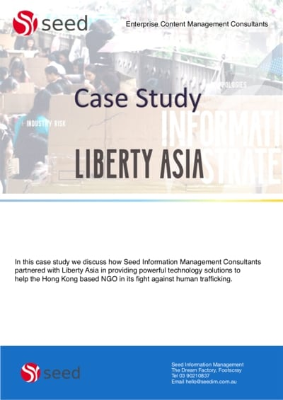 case-study-liberty-thb