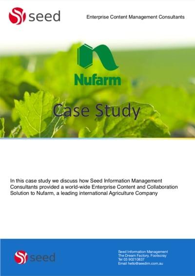 case-study-nufarm-thb