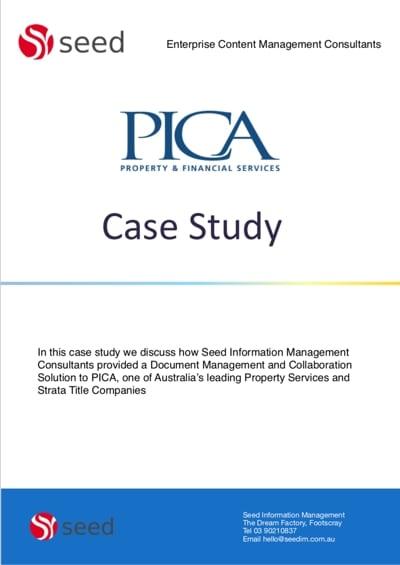 case-study-pica-thb
