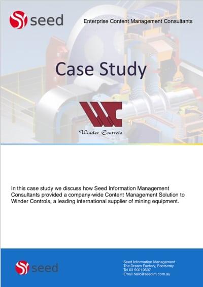 case-study-winder-thb