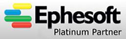ephesoft consultants