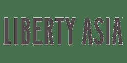 liberty-asia-logo