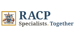 logo-RACP