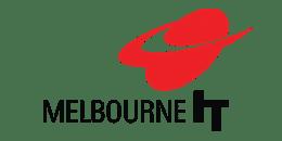 melbourne-IT-logo-2