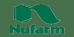 nufarm-limited-logo-2