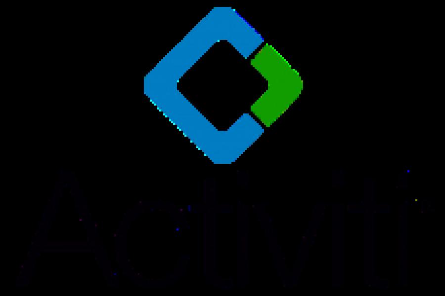 open-source-activiti-solution-provider-maine