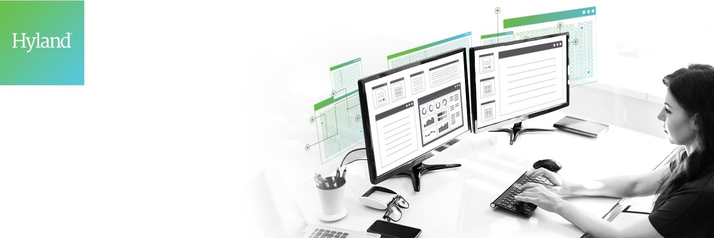 rpa-web-page-design-concept-v1