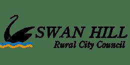 swan-hill-logo