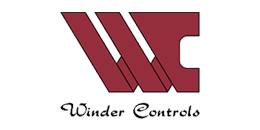 winder-controls-logo 2