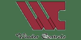 winder-controls-logo